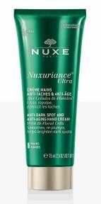 NUXE Nuxuriance Ultra Handcreme