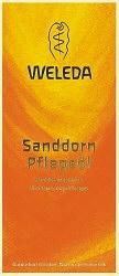 WELEDA Sanddorn-Pflegeöl