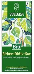 WELEDA Birken Aktiv- Getränk