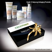 Celyoung Antiaging Care Kit