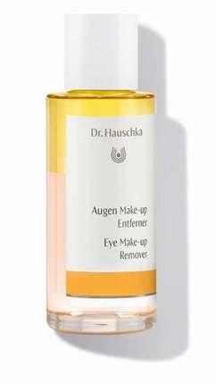 Dr. Hauschka Augen Make-up Entferner