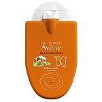 Avene Réflexe Solaire für Babys & Kinder SPF 50